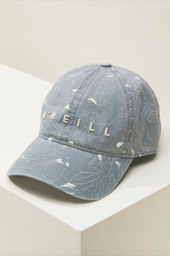 O'Neill Faded Chambray Hat - Alternate List Image