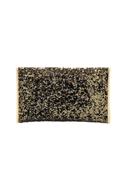 FaFa-Montreal Carrie Clutch - Back cropped