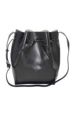 Shoptiques Product: Cassey Vegan Leather