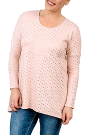 Libertine Fairlight Top - Front cropped