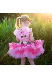 Great Pretenders  Fairy Blooms Deluxe - Product Mini Image