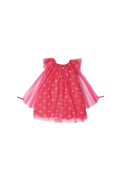 Siaomimi Fairy Dress - Front cropped