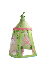 Haba Fairy Garden Play Tent - Product Mini Image