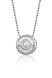 Alex Woo Faith Evil Eye - Product Mini Image