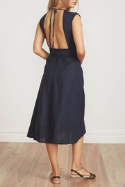 Faithfull The Brand Le Roch Midi - Side cropped