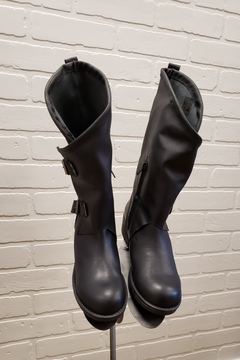 Shoptiques Product: Falida Boot