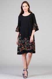 Les Amis Fall Dress Perfection - Other
