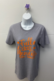 Kindred Mercantile  Fall in love with moments - Product Mini Image