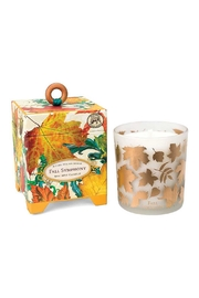 Michel Design Works Fall Symphony Candle - Product Mini Image
