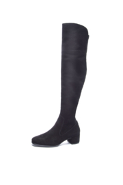 Chinese Laundry Fame Over-The-Knee Boot - Product Mini Image
