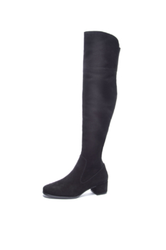 Chinese Laundry Fame Over-The-Knee Boot - Product List Image