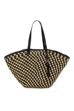 2b13cf53d ... Rebecca Minkoff Fan Tote Bag - Product List Image