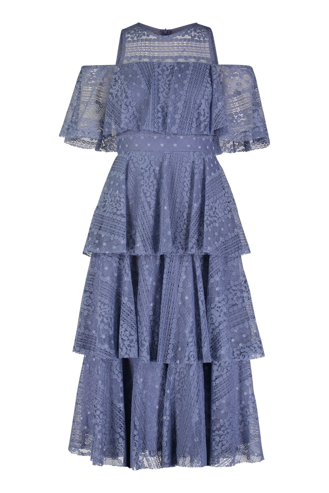 Just Me Fanny Brice Dress - Main Image