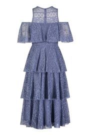 Just Me Fanny Brice Dress - Front full body
