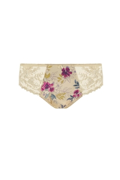 Fantasie Imo Brief - Product List Image