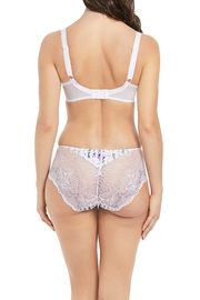 Fantasie Josie Bra - Front full body