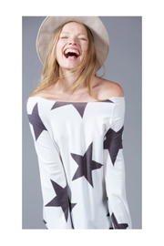 Fantastic Fawn Star Top - Product Mini Image