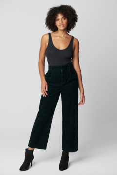 Blank NYC Far Out Pants - Product List Image