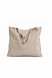 Day & Mood Fara Shopper - Front cropped