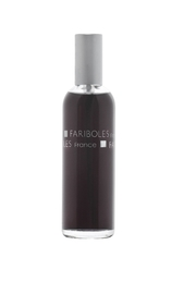 Fariboles Home Parfum Ebony - Product Mini Image