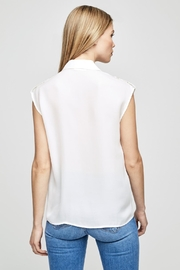 L'Agence Farina Blouse - Side cropped