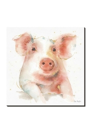 Streamline Art & Frame Farm Friends 3 - Product Mini Image