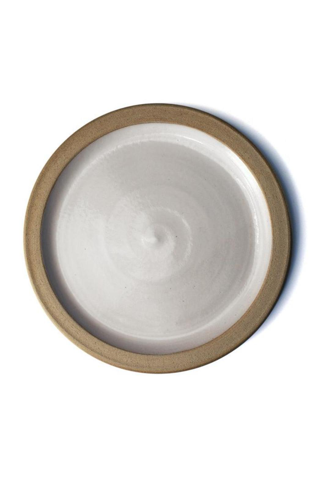 Farmhouse Pottery Silo Side Plate - Main Image