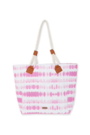 sun and sand FARRA SHOULDER TOTE - Product Mini Image