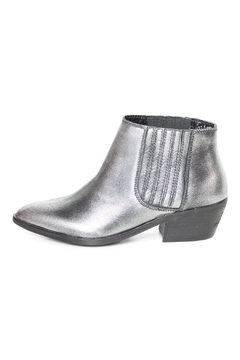Chinese Laundry Farrah Bootie - Product List Image