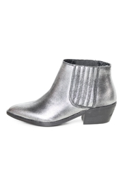 Chinese Laundry Farrah Bootie - Product Mini Image