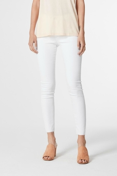 AG Adriano Goldschmied Farrah Skinny Ankle - Product List Image