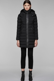 Mackage Farren Down Coat - Product Mini Image