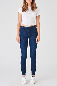 DL1961 Farrow Skinny Jean - Product List Image