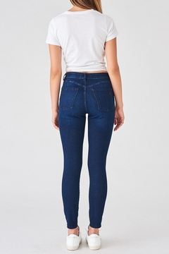 DL1961 Farrow Skinny Jean - Alternate List Image
