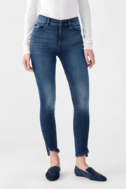 DL1961 Farrow Skinny Thatcher - Product Mini Image