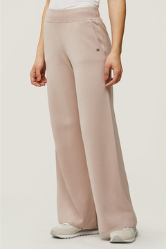 Soia & Kyo Farrow Sustainable Wide Leg Pant - Product List Image