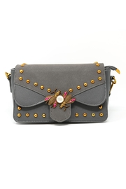 Nadya's Closet Fashion Designer Cross-Body - Product Mini Image
