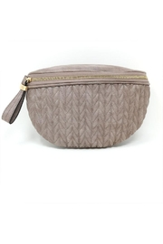 Nadya's Closet Fashion Fanny Pack - Product Mini Image