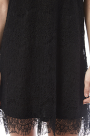 fashion on earth Lace Shift Dress - Other