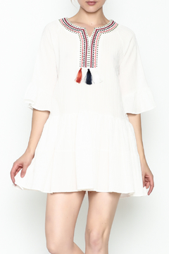Fashion Pickle Samara Dress - Product List Image
