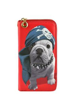 Shoptiques Product: Designer Dog Wallet