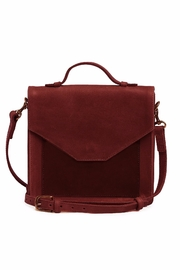 FashionAble Banchi Satchel - Front cropped