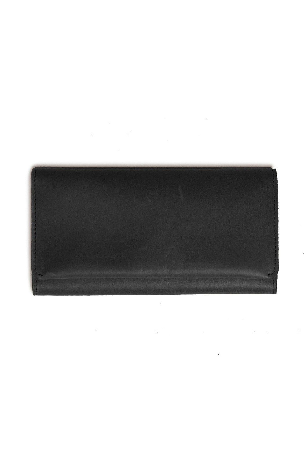 FashionAble Leather Wallet - Front Cropped Image