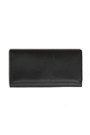 FashionAble Leather Wallet - Front cropped