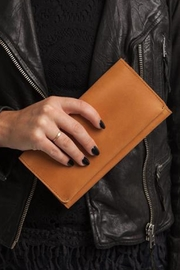 FashionAble Leather Wallet - Other