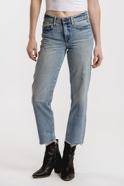 FashionAble Nelly Vintage Jeans - Product Mini Image