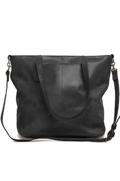 FashionAble Ultimate Leather Baby Bag - Product List Image