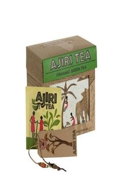 Shoptiques Product: Aijir Tea