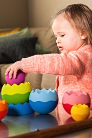 Fat Brain Toys Tobbles Neo - Back cropped