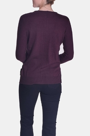 Fate Cozy Days Sweater - Side cropped
